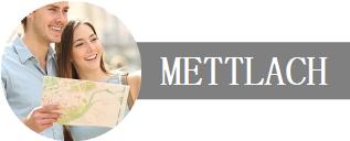 Deine Unternehmen, Dein Urlaub in Mettlach Logo
